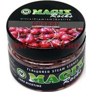 "Кальянные камни Magix Stones 200 гр ""Cherry"" (вишня)"
