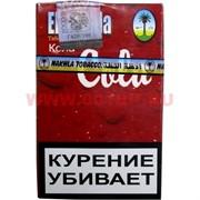 Табак для кальяна Nakhla «Кола» 50 гр (Нахла Cola)
