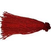 Браслет на руку «красная нитка» цена за 100 шт