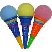 Игрушка стреляющее мороженое