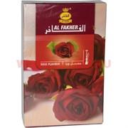 "Табак для кальяна Al Fakher 50 гр ""Роза"""