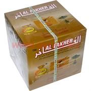 """Табак для кальяна оптом Al Fakher 1 кг """"Мед"""""""