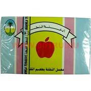 Табак для кальяна Nakhla «Яблоко» 50 гр (Нахла Apple)