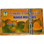 Табак для кальяна Nakhla «Манго» 50 гр (Нахла Mango)