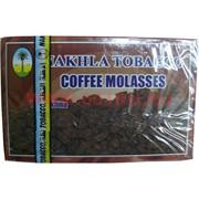 Табак для кальяна Nakhla «Кофе» 50 гр (Нахла Coffee Molasses)