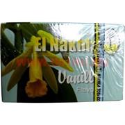 Табак для кальяна Nakhla «Ваниль» 50 гр (Нахла Vanilla)