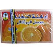 Табак для кальяна Nakhla «Апельсин» 50 гр (Нахла orange)
