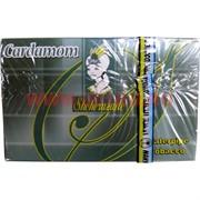 Табак для кальяна Nakhla «Кардамон» 50 гр (Нахла Cardamon)