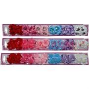 Резинка для волос детские оптом (CJ-073) цена за 144 шт