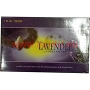 """Благовония Padma """"Лаванда"""" цена за 12 уп"""