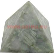 Пирамида из нефрита 5 см
