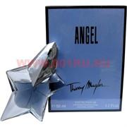 "Парфюмированная вода Thierry Mugler ""Angel"" 50 мл женская"