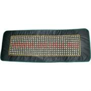Коврик (сиденье) на заднее сиденье авто 50х137 см