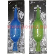 Насадка для кальяна для охлаждения Magix Ice Tip, цвета в ассортименте
