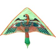 Воздушный змей 2 размер, виды в ассортименте