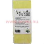Чудо-губка из поливинилацетата (17х7,5х3,5 см)