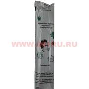 Мешки для мусора в рулонах суперпрочные 30 л