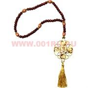 Четки с крестом с ликами святых (цена за 50 штук)