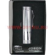 Зажигалка газовая Jobon (L-6381) 3 огня