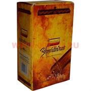 Благовония Sandesh Amruthvani (цена за 12 упаковок)