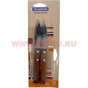 Нож кухонный Tramontina Tradicional (7,5 см лезвие) цена за 12 штук