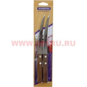 Нож кухонный Tramontina Dynamic (12,5 см лезвие) цена за 12 штук