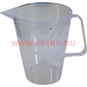 Мерная чашка 0,430 л