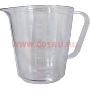 Мерная чашка 1 л