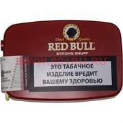 Нюхательный табак Red Bull 10 гр (Германия)