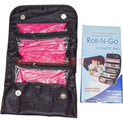 Косметичка Roll-n-Go