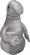 Ждун игрушка мягкая 57 см