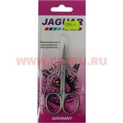 Ножницы маникюрные Juaguar (790-T)