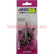 Ножницы маникюрные Juaguar (05-T)