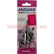 Ножницы маникюрные Juaguar (11)