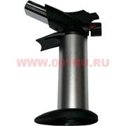 Горелка турбо HL-5003