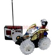 Игрушка Машина с радиоуправлением