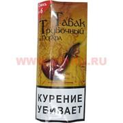 """Табак трубочный из Погара """"Смесь №6"""""""