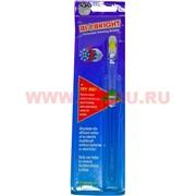 Щетка зубная крутящаяся Biobright (работает без батареек) 24 шт/уп