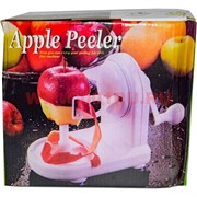 Яблокочистка Apple Peeler