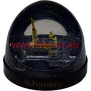 """Карандашница """"St.Petersburg"""" 9 см"""