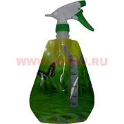 Разбрызгиватель (2 вида) складная бутылка 0,5 л (Folding Water Bag)