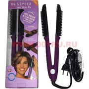 Утюжок для укладки волос InStyler Ionic Styler Pro
