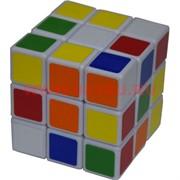 Кубик Головоломка 5,8 см цена за 288 шт/кор