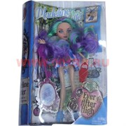 "Кукла EVER AFTER HIGH Madeline Hatter ""Madeline Habter"" (79159)"
