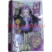 "Кукла EVER AFTER HIGH Raven Queen ""Raven Queen"" (79158)"