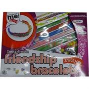 "Набор для рукоделия ""Friendship braclets"" (81343)"
