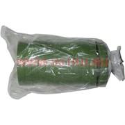 Флористическая лента светло-зеленая 50 м, цена за 12 штук