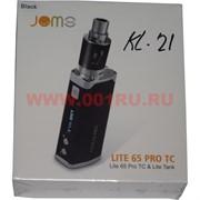 Электронный испаритель Jomo Tech 65 Pro TC (KL-21)