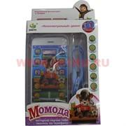 """Планшет """"Момода"""" маленький (2013) 96 в упаковке"""