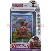 """Планшет """"Момода"""" средний (2028) 60 в упаковке"""